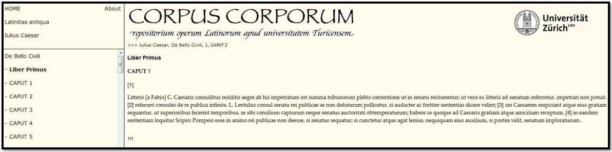 copus corporum2