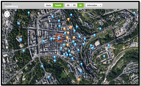 mapping luxmebourg1