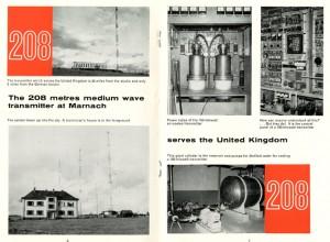 208-Transmitter-Marnach