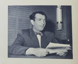 Radio Telé Letzebuerg, RTL Radio Luxemburg Chronik, 1957 bis 1990