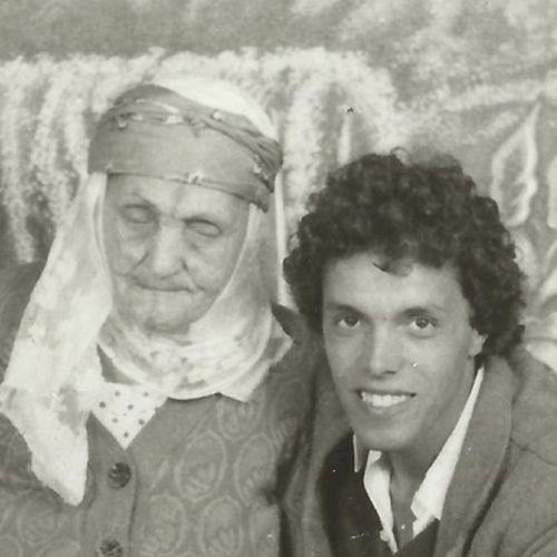 Hakim Bouchama