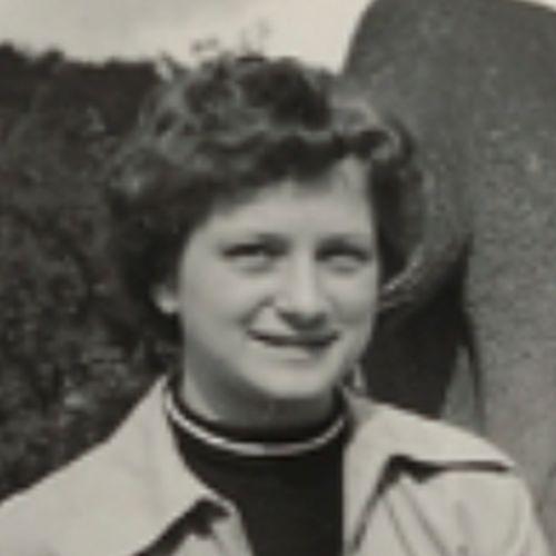 Lea Kieffer