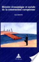http://books.google.lu/books/about/Histoire_%C3%A9conomique_et_sociale_de_la_co.html?id=NI1DG7phrjYC&redir_esc=y