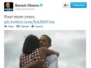 president-obamas-four-more-years-becomes-the-most-popular-tweet-ever