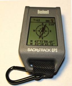 Bushnell_Back_Track_Point_5_GPS